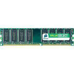 Corsair 2GB DDR2 667 PC5300